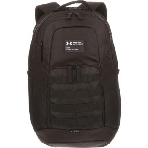 3df31eeac661 Under Armour Backpack - BigGo Price Search Engine