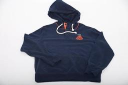 **C.F.**100%加拿大ROOTS 專櫃新品HOODIE-限定男(roots af ae hollister)