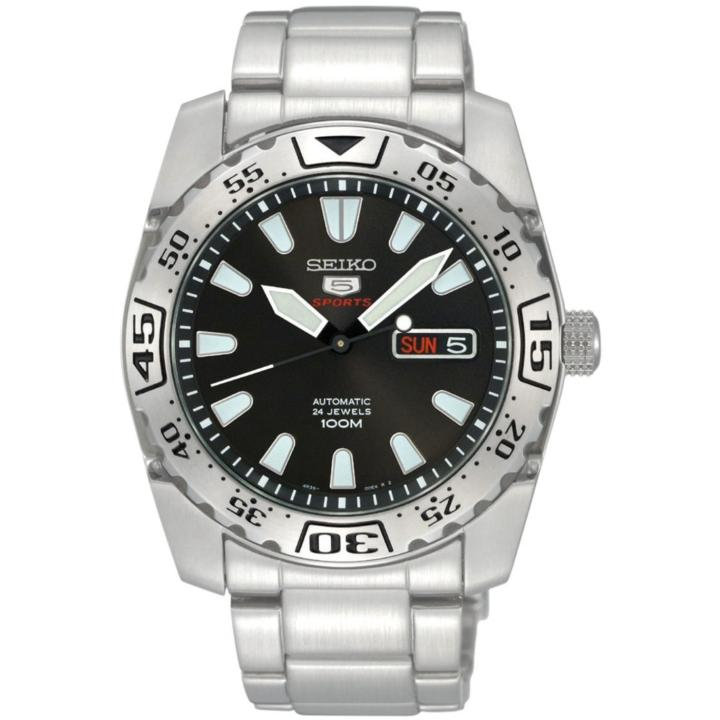fe047ed91ac Seiko Automatic Watch Page 9 - BigGo Price Search Engine