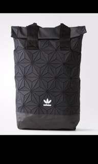 5289fdf5f674 Adidas Issey Miyake BAG Page 9 - BigGo Price Search Engine