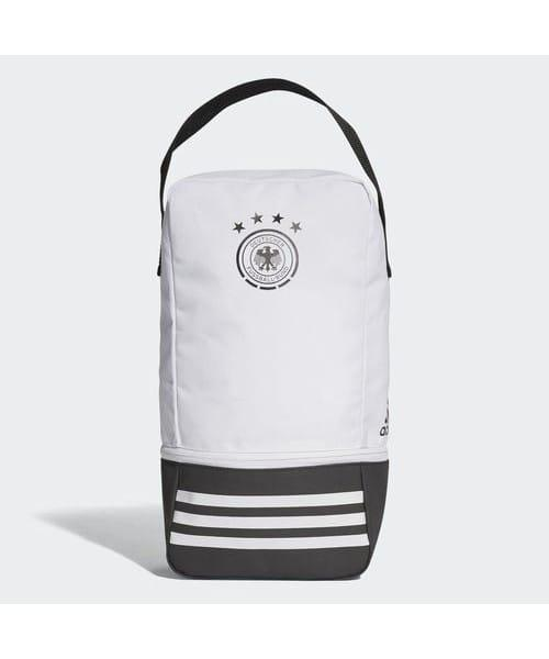 Adidas Shoe BAG - BigGo Price Search Engine 7843f2bb9a