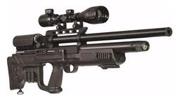 ^^上格生存遊戲^^HATSAN GLADIUS ( 劍.宗 ) 中握最新PCP氣槍