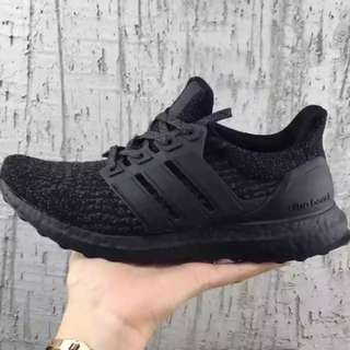 c18a004b8ce02 Ultra Boost Page 176 - BigGo Price Search Engine