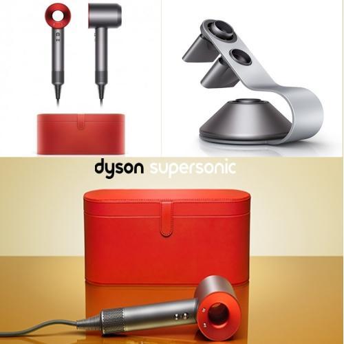 Dyson Hair Biggo Price Search Engine