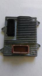 中華 菱利 電腦
