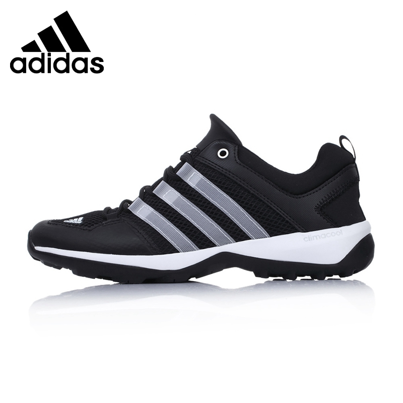 ce94cdbfb7 Original New Arrival Adidas DAROGA PLUS Men s Hiking Shoes Outdoor Sports  Sneakers