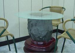**稀有物件紫水晶桌~紫水晶洞/紫晶洞~聚寶盆~辦公桌/會客桌**
