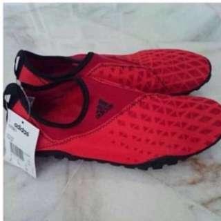 59919dca05aa62 Adidas Men s Kurobe 2 Outdoor Shoes (Size ...