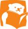 iRead灰熊愛讀書