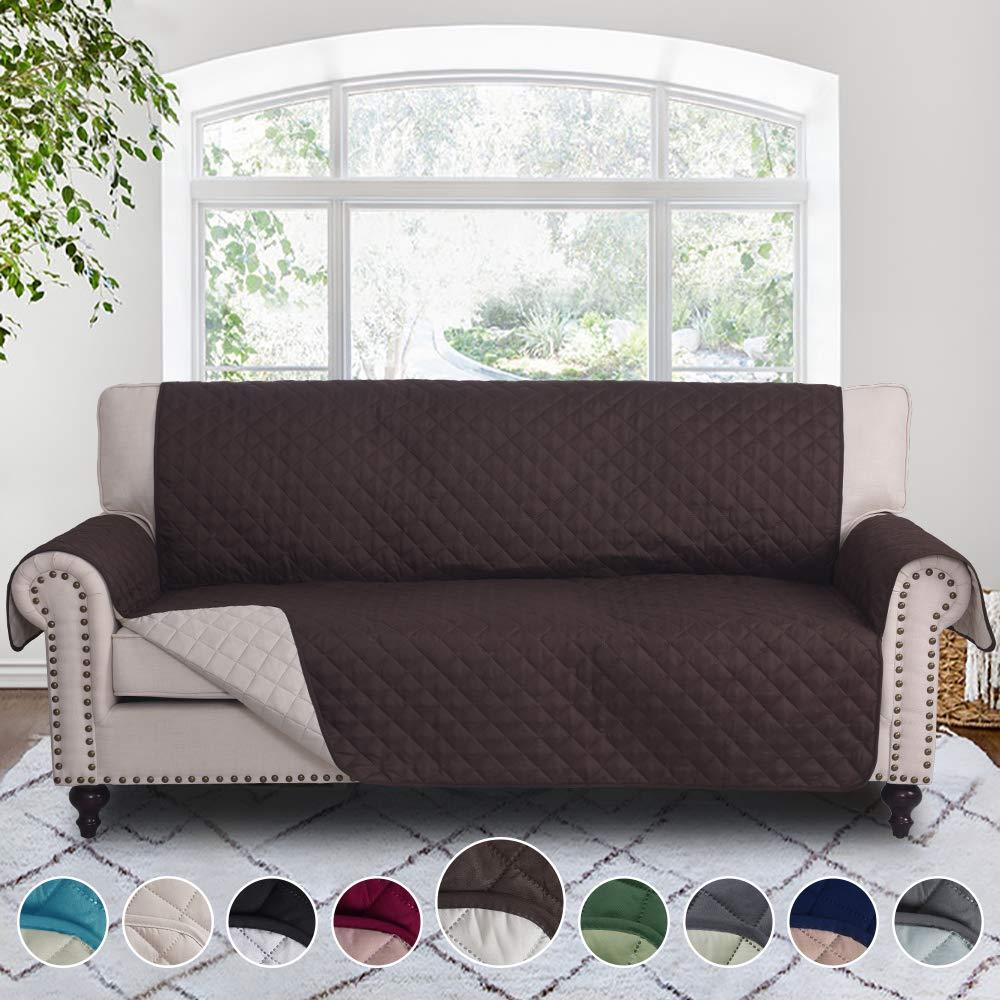 Sofa Cover Protector Price Go