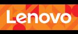 Lenovo聯想