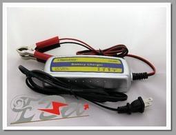 * *汽車檢修工具專賣店**智慧型 12V 汽車電池充電器 機車數位充電器 汽車電瓶充電器