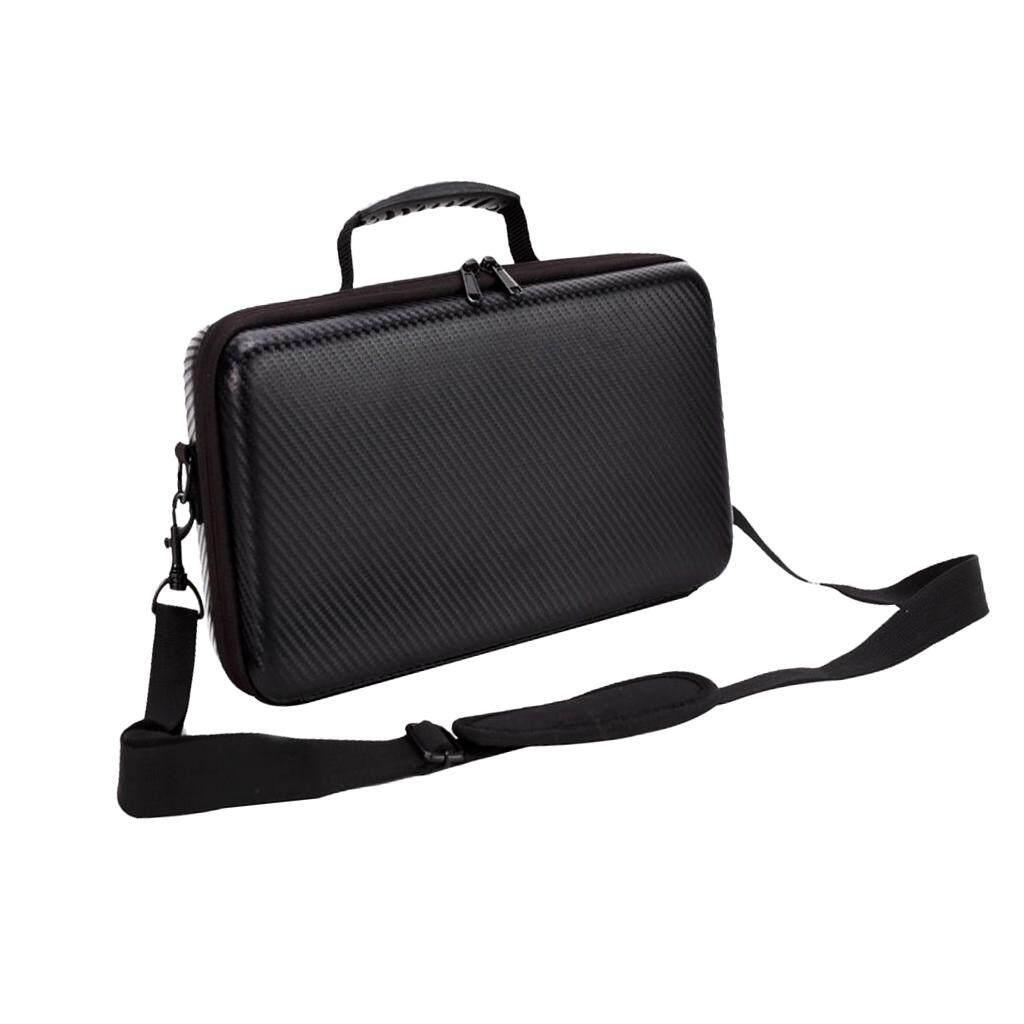 3bf6c5fa83 BolehDeals Portable Waterproof Mobile Phone Shoulder Bag Handbag for Zhiyun  Smooth 4