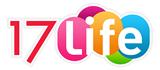 17Life團購網