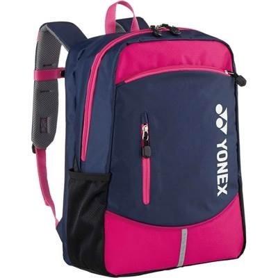 ☆Direct from japan☆Free EMS☆ YONEX (Yonex) backpack tennis racquet bag