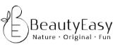 Beauty Easy