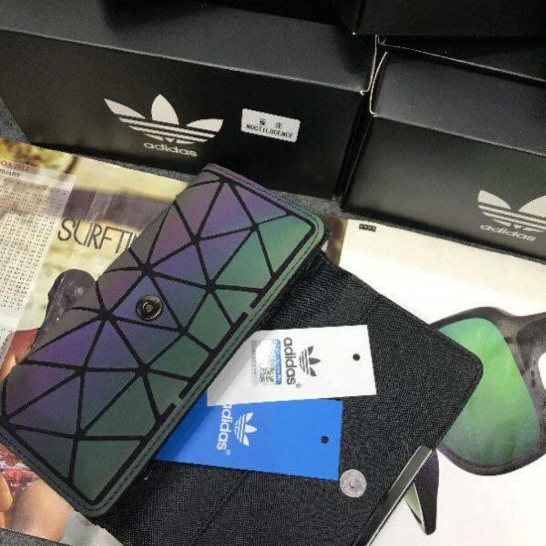Adidas Issey Miyake Biggo Price Search Engine