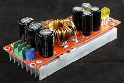 dji phantom 3 專用戶外快速充電器(接12V電池快速8A充電)