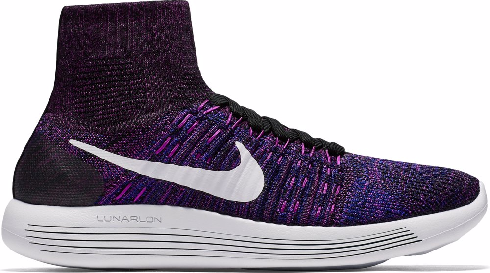 Nike Flyknit - BigGo Price Search Engine daac90e87fea