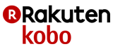 樂天Kobo電子書