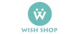 Wishnote Shop
