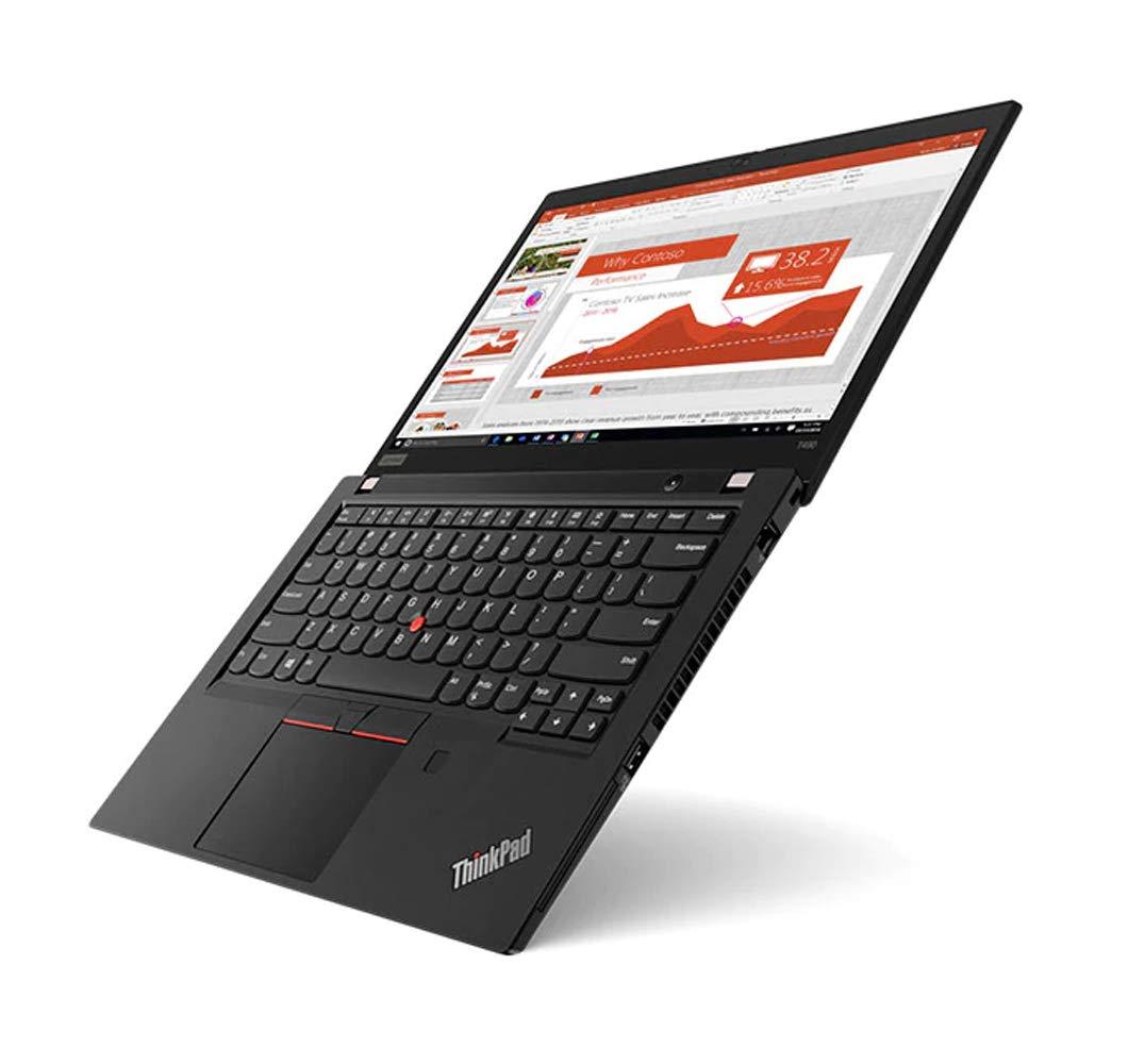 Kết quả hình ảnh cho ThinkPad T490s (20NX-001VUS)