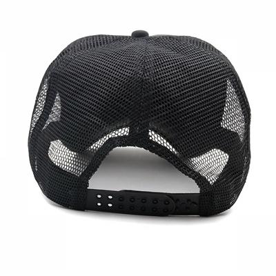 6ba72045330de wholesale Fortnite Trucker Cap Hat Hot New Game Fortnite Fans Cool Mesh Caps  Summer Baseball Net