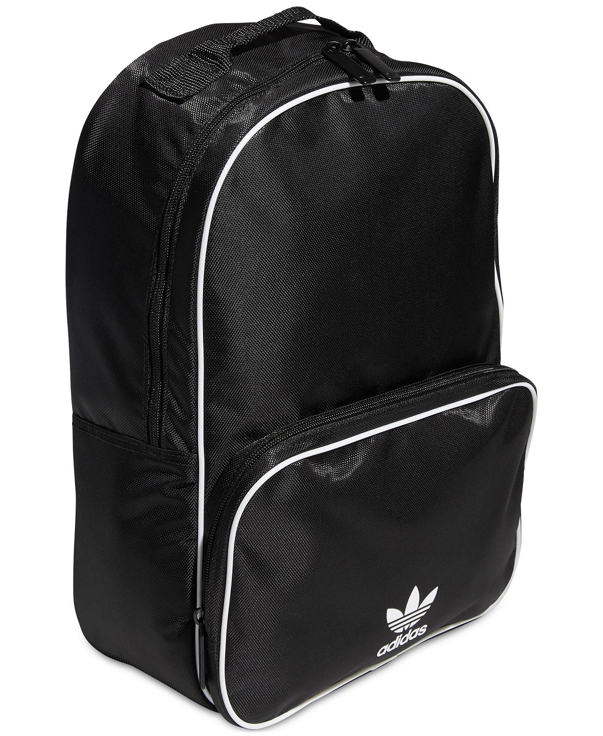 d9a764ded4e0 Adidas Backpack - BigGo Price Search Engine