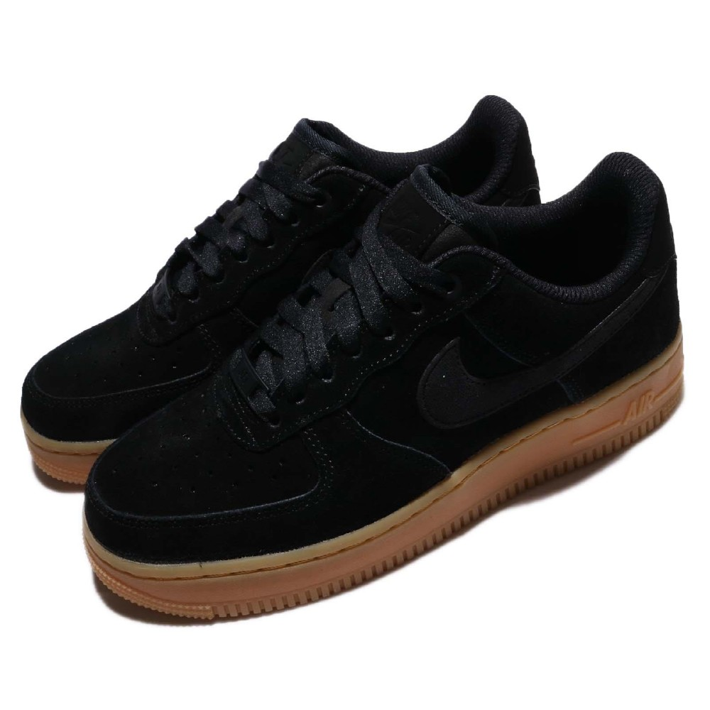 online store c7eec 233cc Nike Wmns Air Force 1 07 男女鞋