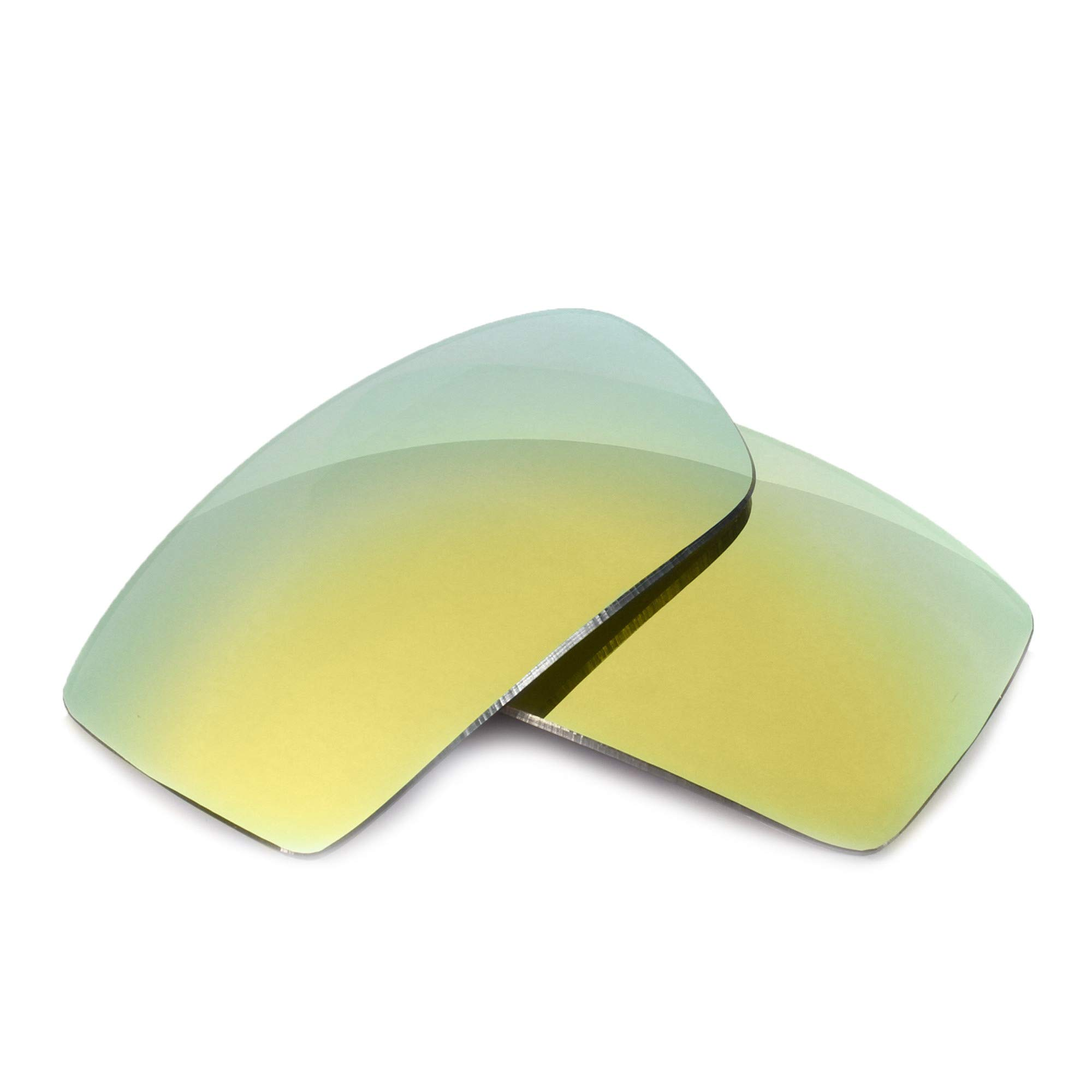 7ace155f24e32 Fuse Lenses Polarized Replacement Lenses for Oakley Crosslink (53mm)