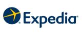 Expedia智遊網