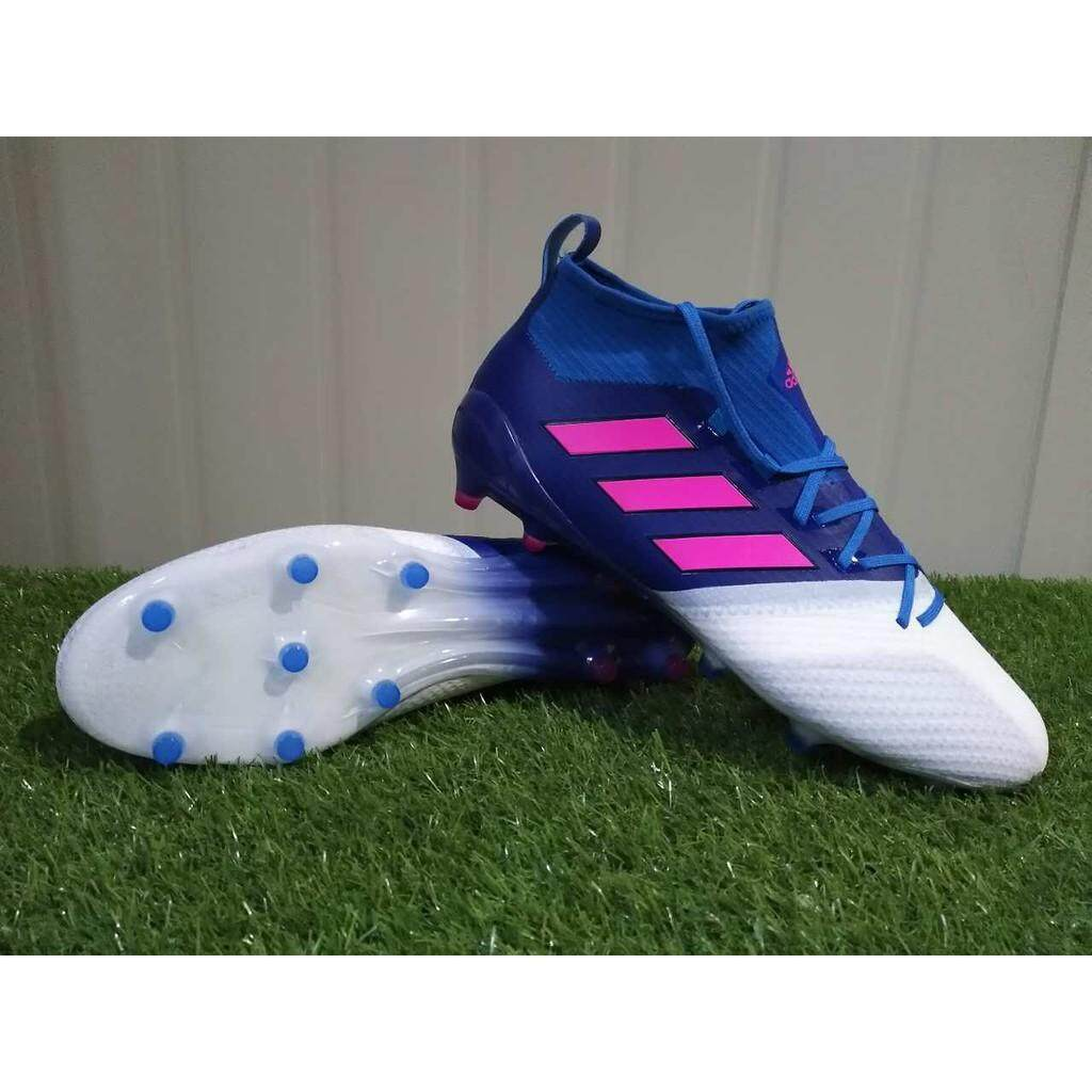 Adidas Soccer Boots Training Sports Shoes Professional Football FG