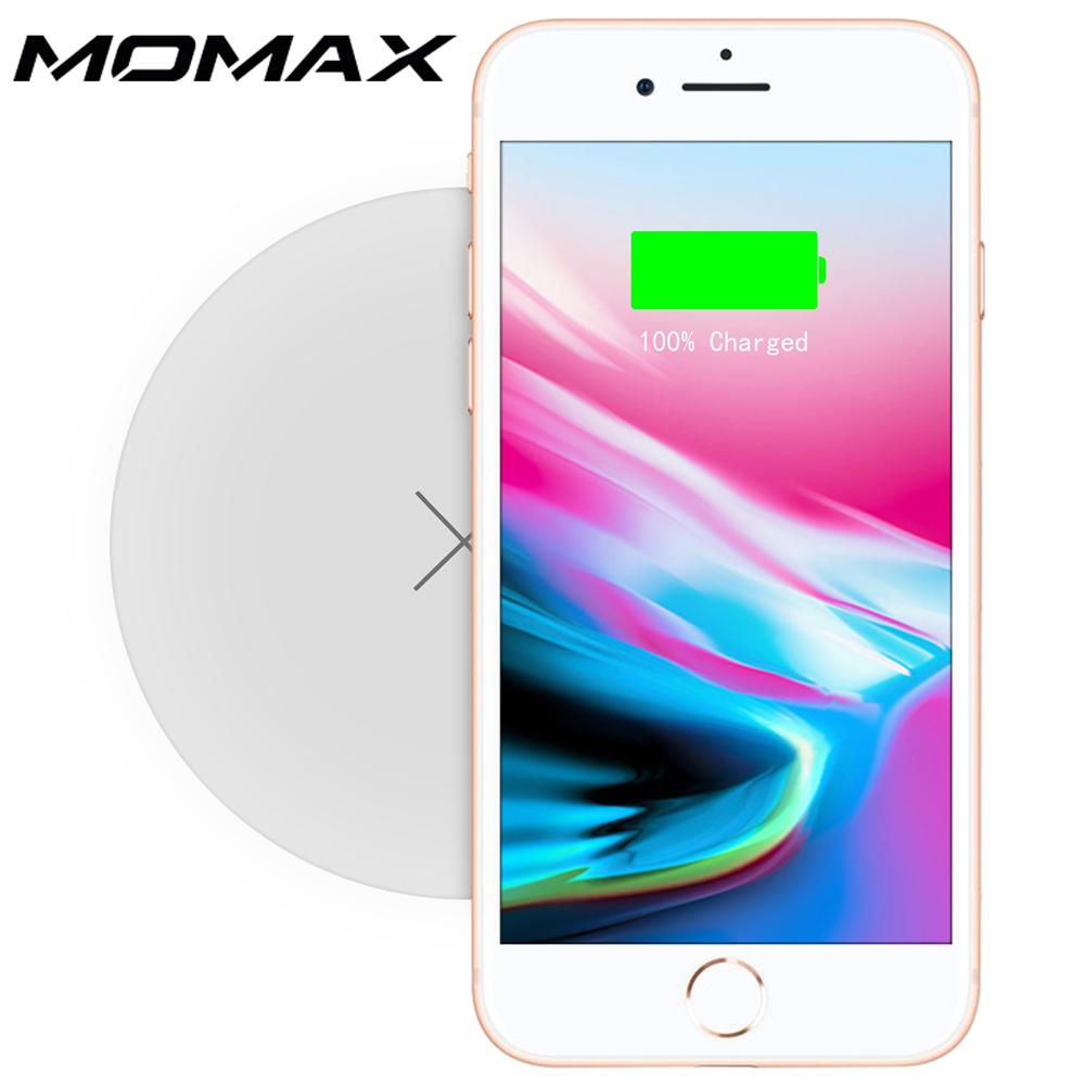 MOMAX Q.Pad X的價格- 比價BigGo