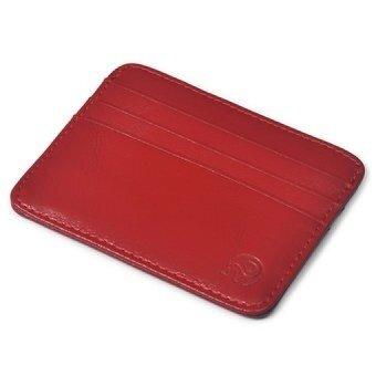 ซื้อ กระเป๋าใส่บัตรหนังแท้ ราคาดีสุด  b13b92e2a58d7