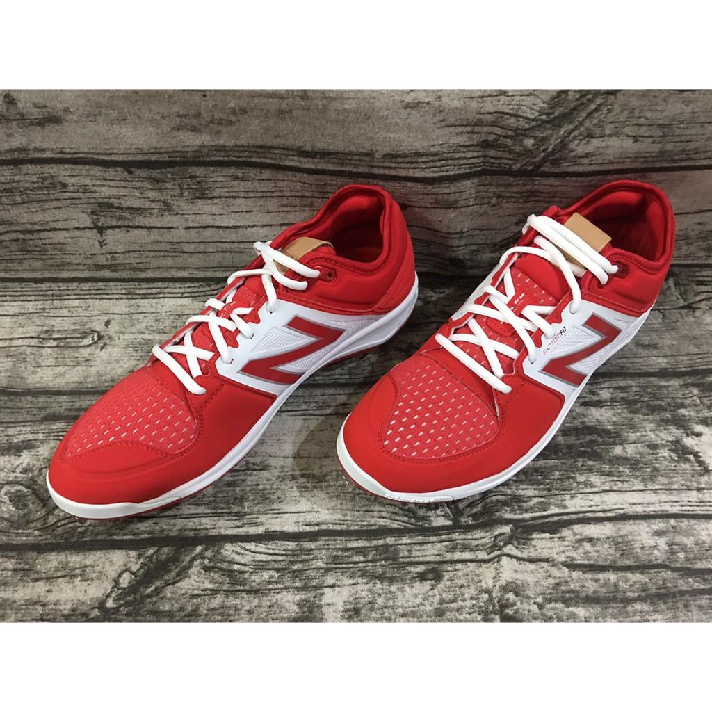 c15aacba7e695 正翰棒壘---New Balance 棒球鐵釘鞋L3000TR3
