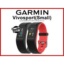 garmin vivomove hr 繁體 中文 版