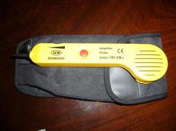 電話尋線器~網路纜線尋線器~電纜線追蹤器(加強版)*免運*