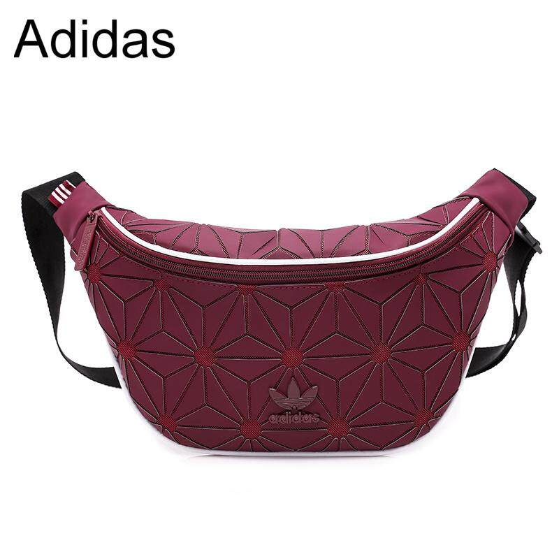 Adidas Issey Miyake BAG - BigGo Price Search Engine b781ee5da3f61
