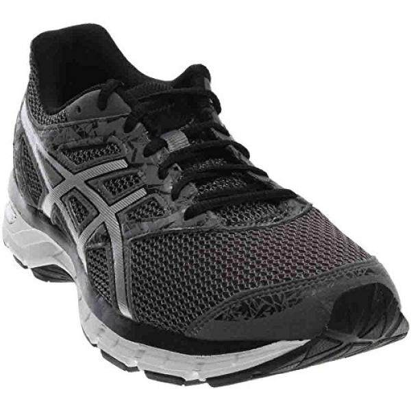 46c53cd665ec Asics Shoes Page 26 - BigGo Price Search Engine