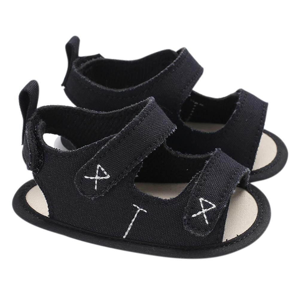 af4cbcb67 ซื้อ Sandal Shoes ราคาดีสุด