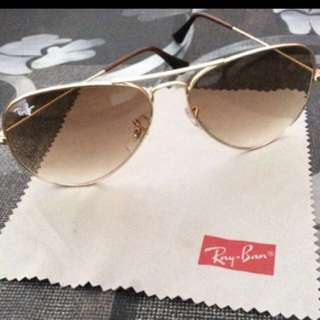 e1e0a8c91a Rayban Aviator Page 8 - BigGo Price Search Engine