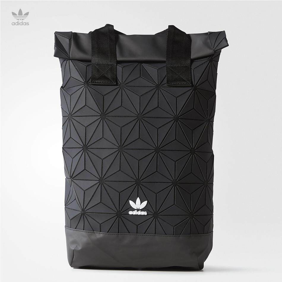 Adidas 3d Mesh Bag - BigGo Price Search Engine 89046891b39ee
