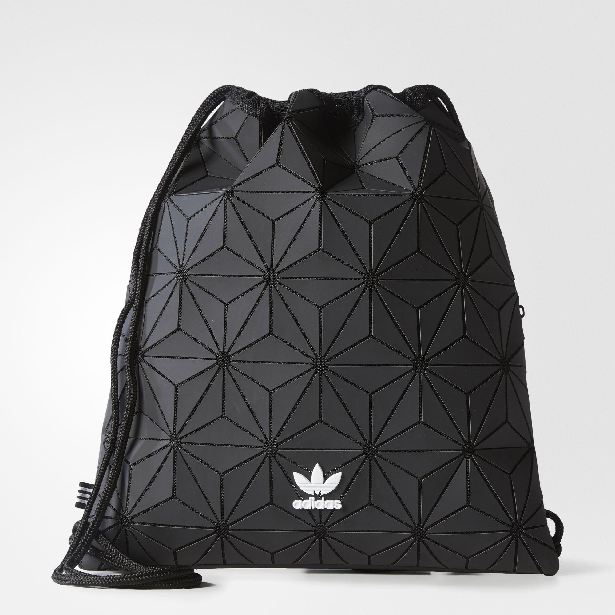 def7823127 Adidas X Issey Miyake in E-Comm - BigGo Price Search Engine