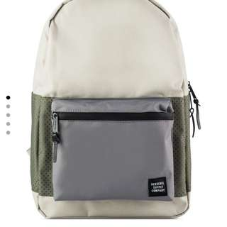 ba7429c944a Herschel Backpack Page 58 - BigGo Price Search Engine