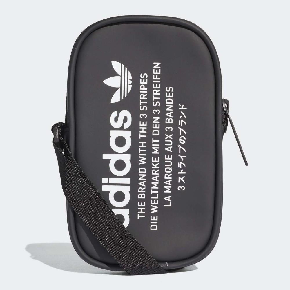 1f5ffb5ad Adidas NMD 背包的價格- 比價比個夠BigGo