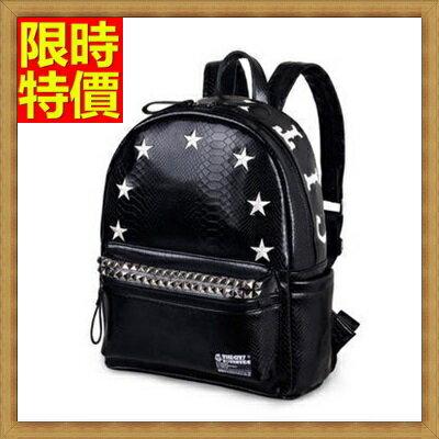 fc7a17d607a9 蛇紋皮革後背包的價格- 比價比個夠BigGo