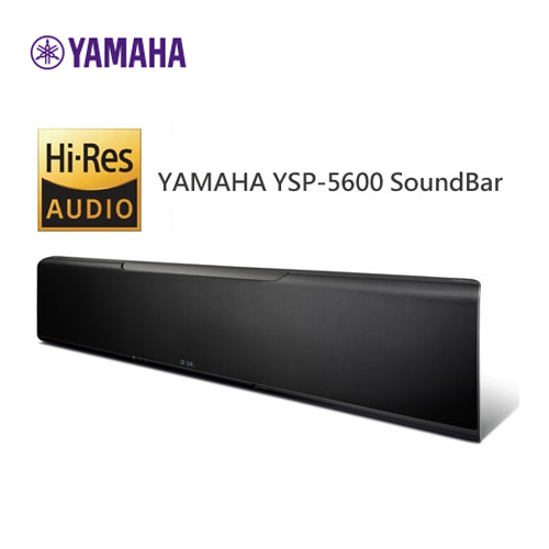 yamaha ysp 5600 biggo. Black Bedroom Furniture Sets. Home Design Ideas