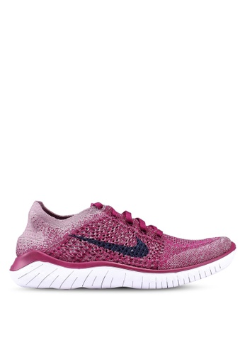 a663069edc6 Nike Flyknit Page 72 - BigGo Price Search Engine