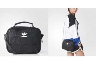 e7c082e28dae Adidas Issey Miyake Bag Page 12 - BigGo Price Search Engine
