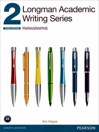 longman academic writing series 4 pdf